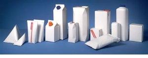 2010-ben 32 milliárd darab Tetra Pak italos kartondoboz került újrahasznosításra, ebből 56 milliót Magyarországon.