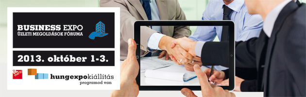 businessexpo_banner_630x201
