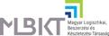 MLBKT_logo(m)1