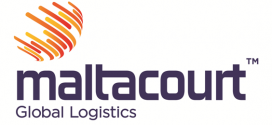 Maltacourt actively seeking to employ a new colleague to the Time Critical Air Freight Forwarding Operations team