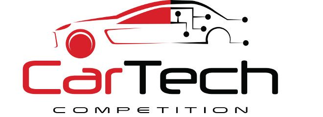 CarTech Competition