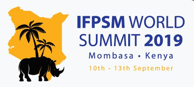 IFPSM World Summit 2019
