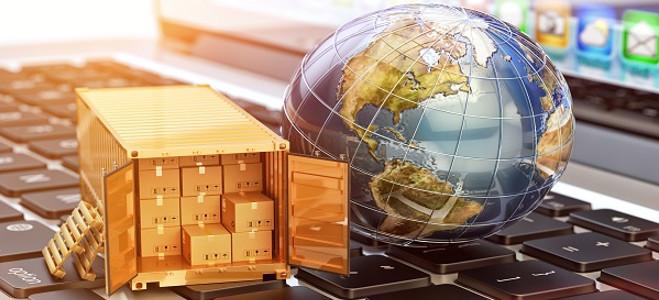 Felrobban az e-kereskedelem?