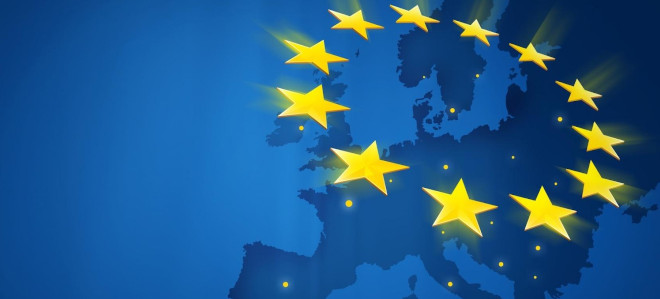 EU to Focus on Diversifying Crucial Supply Chains