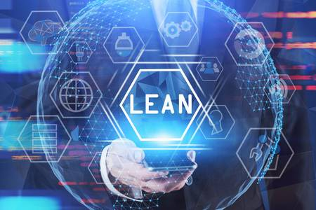 Meghívó – MLBKT Lean tagozati program