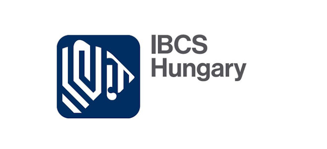 Az S.E.G A. Hungary Kft. logisztikájának digitalizálása