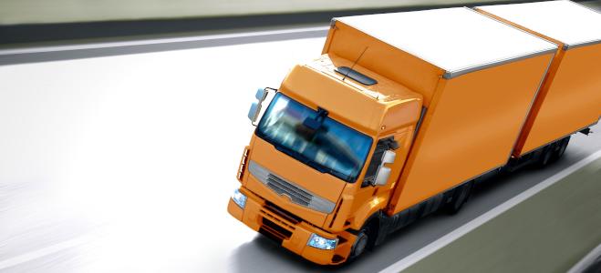BiREG: regisztráció kötelesek a CEMT-engedéllyel végzett tranzit fuvarok!