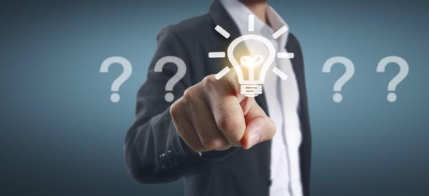 Az agilis menedzsment alapelvei pragmatikusan, érthetően – MLBKT Projektmenedzsment Tagozati előadás