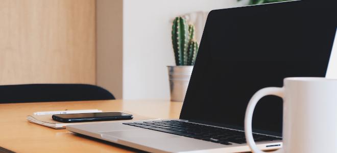A VOSZ online platformmal segíti a kisvállalkozásokat