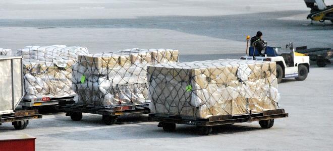 Napokon belül vége a kínai csomagok áfamentességének!