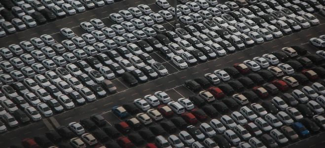 Merre tovább, autóipar?