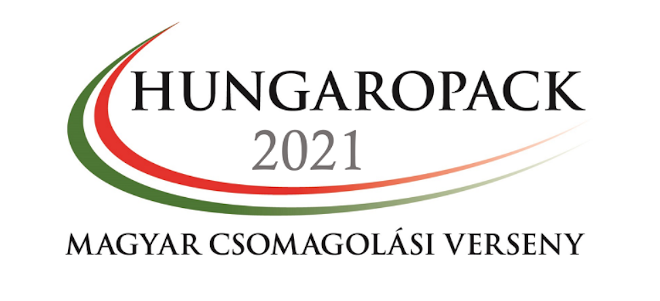 Hungaropack 2021