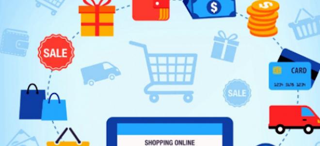E-kereskedelmi tájékoztató