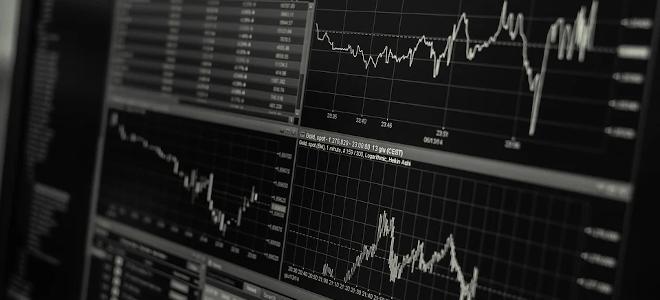 Lassult a gazdasági aktivitás növekedése