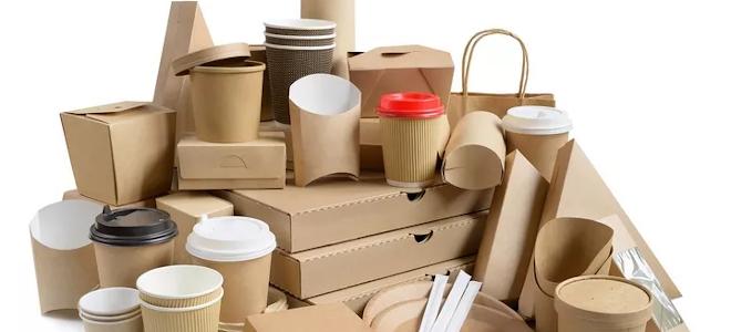 A csomagolóipari alapanyaghiány további drágulást hozhat