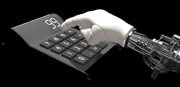 Robotok adnak tippeket a privátbanki befektetőknek