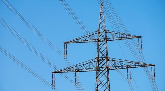 Jöhet az áramellátás adagolása?